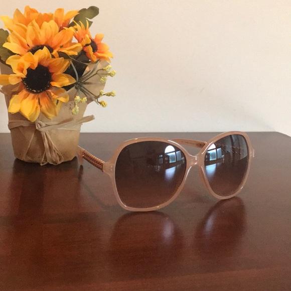 e65420013e072 Franco Sarto Accessories - Franco Sarto Sunglasses